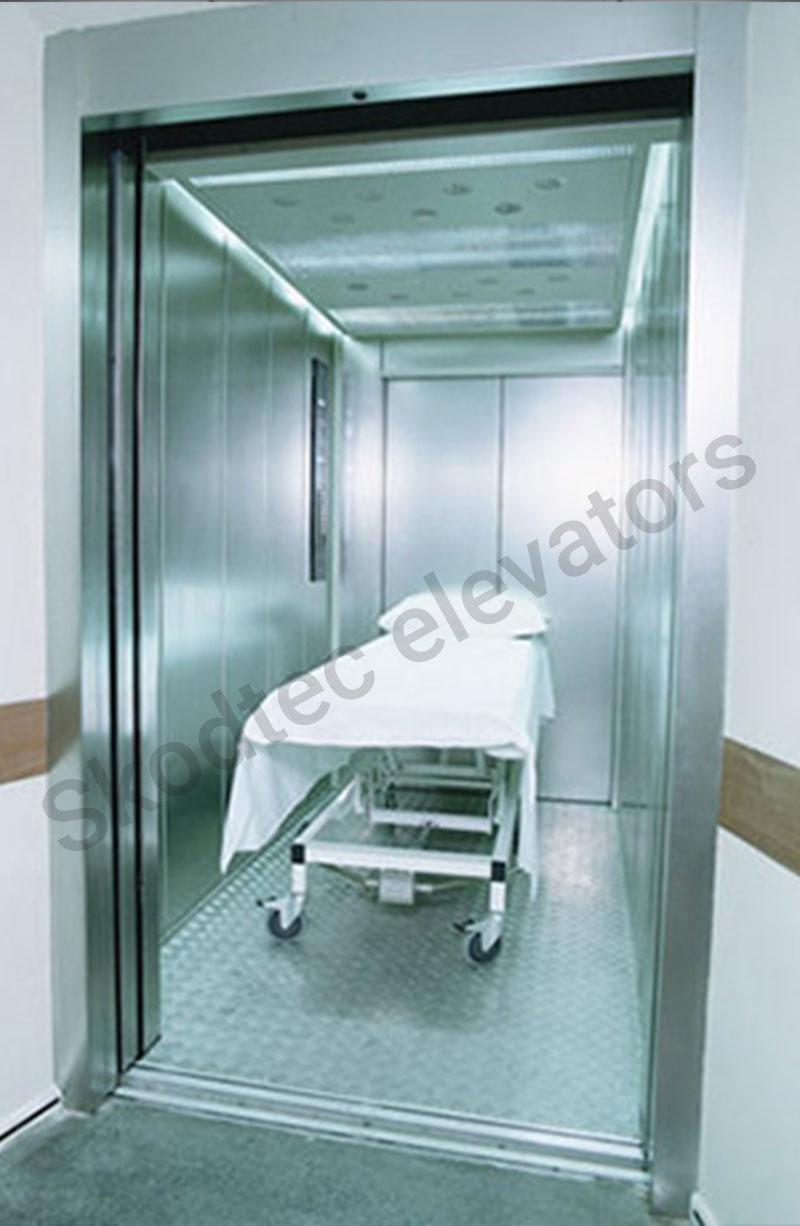 Elevator-Engineering-Hospital-Lifts