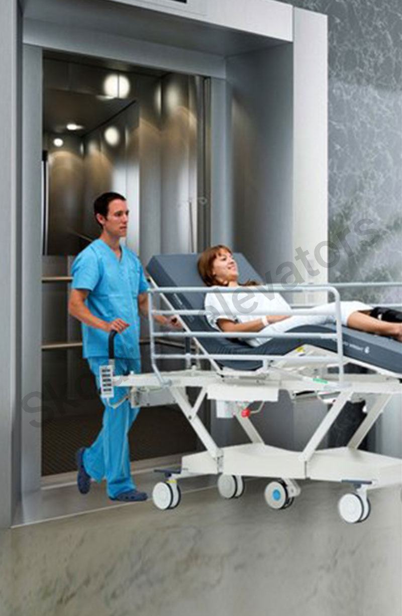 Hospital-Elevator-in-dubai-10