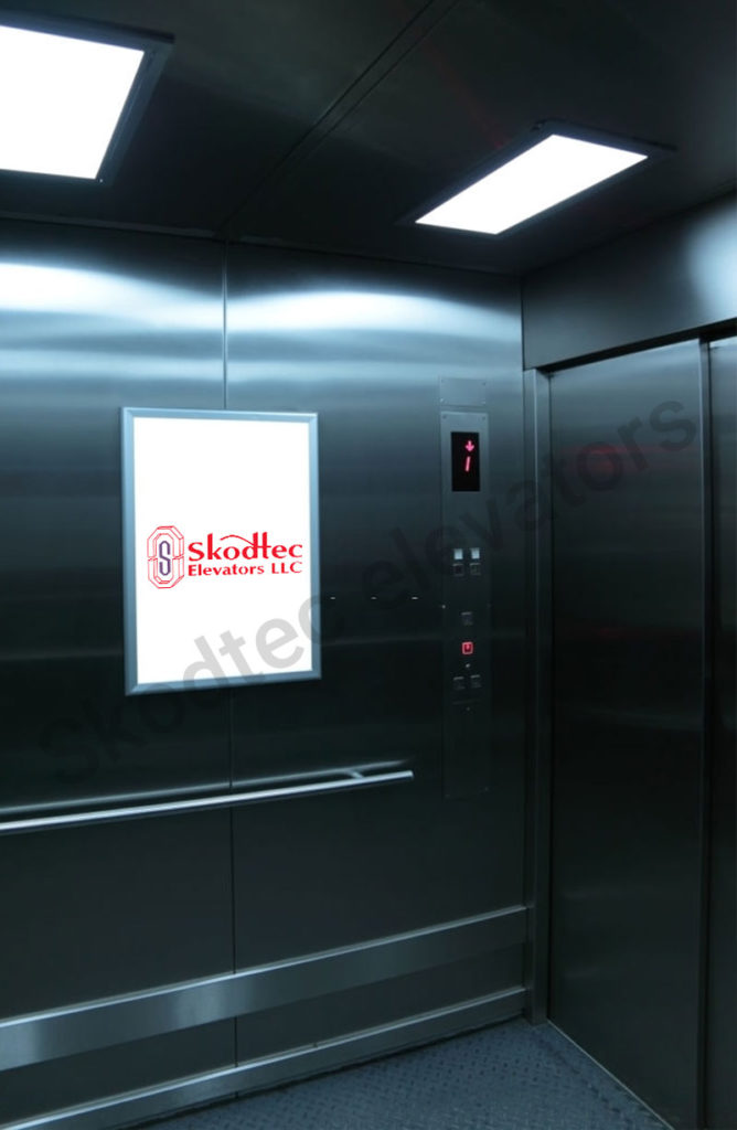 Hospital-Elevator-in-dubai-2