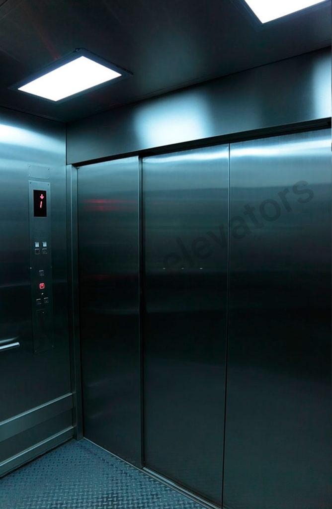Hospital-Elevator-in-dubai-3