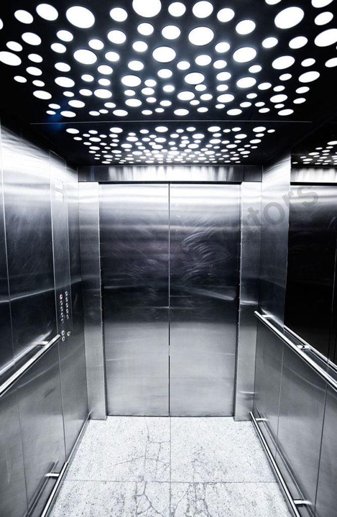Hospital-Elevator-in-dubai-4