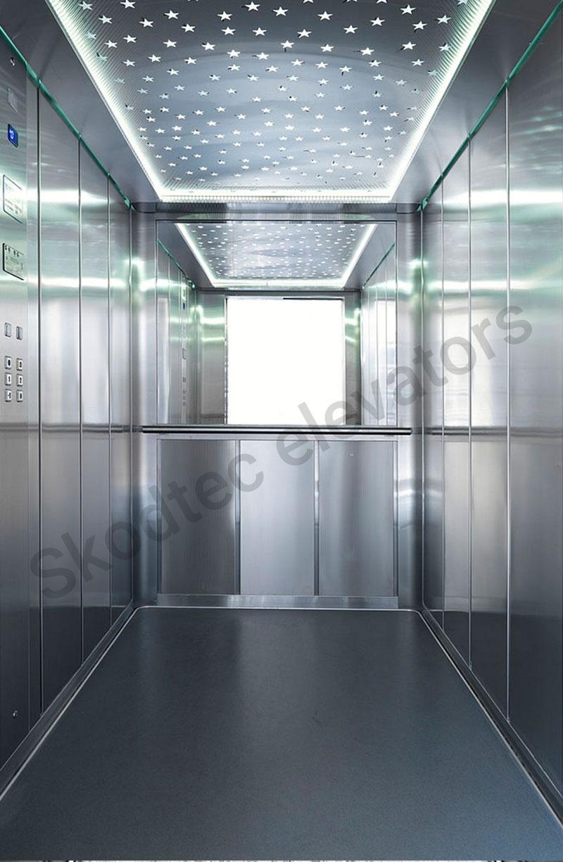 Hospital-Elevator-in-dubai-5