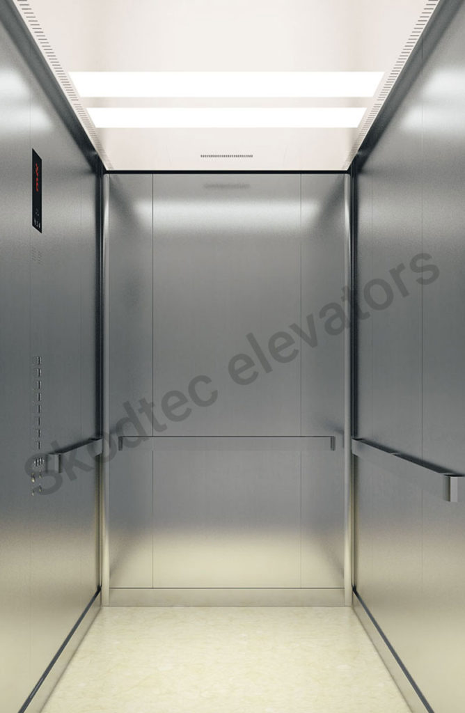 Hospital-Elevator-in-dubai-6