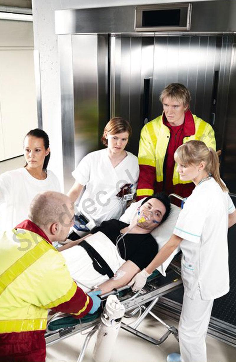 Hospital-Elevator-in-dubai-7
