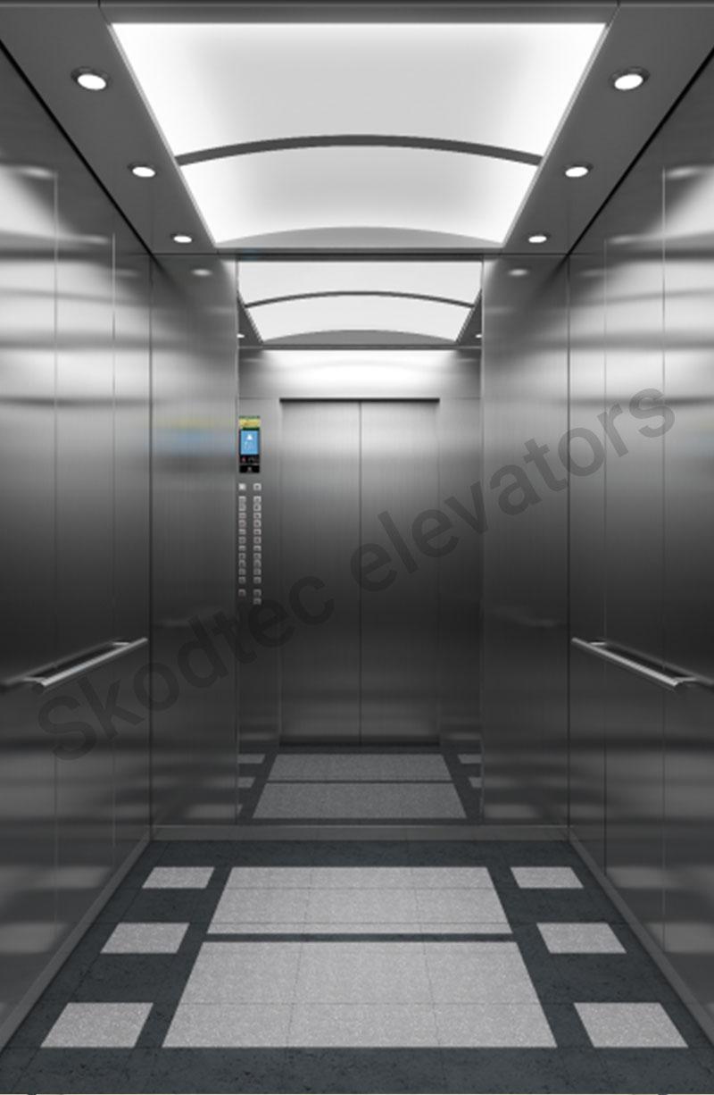 Hospital-Elevator-in-dubai-8