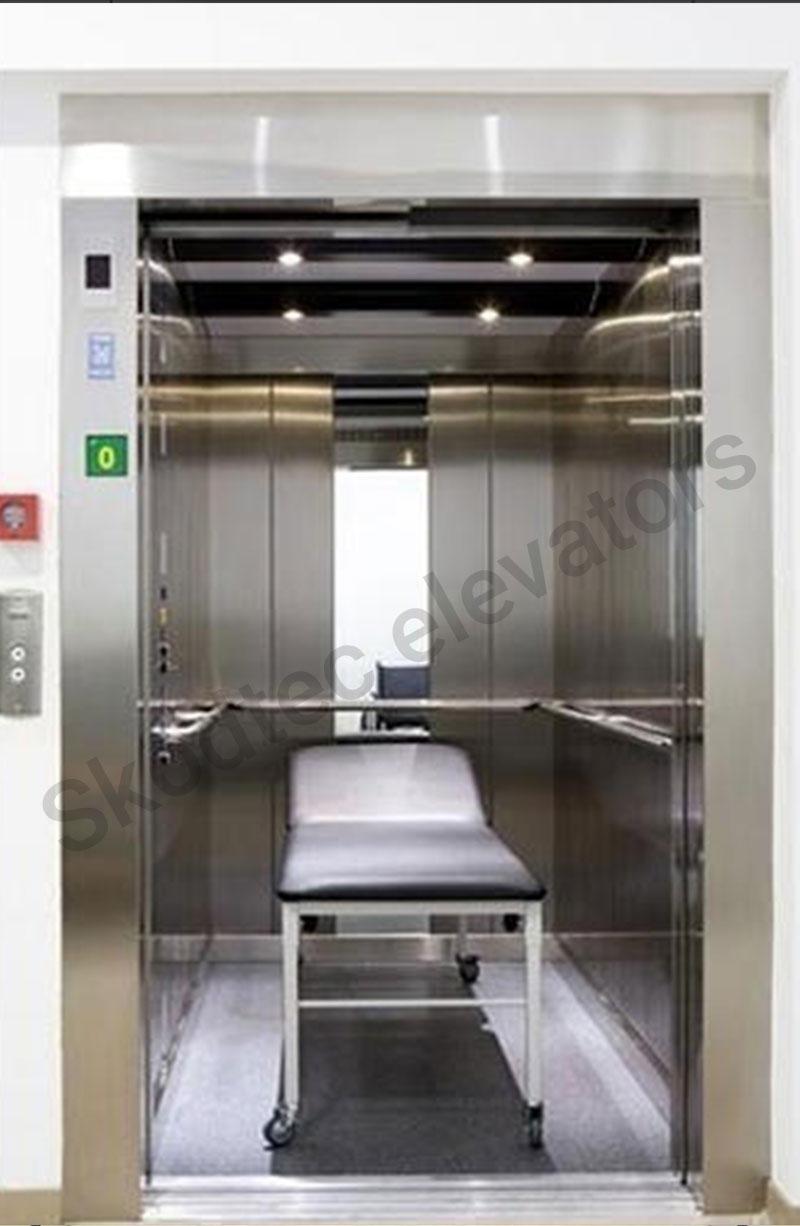 Hospital-Elevator-in-dubai-9