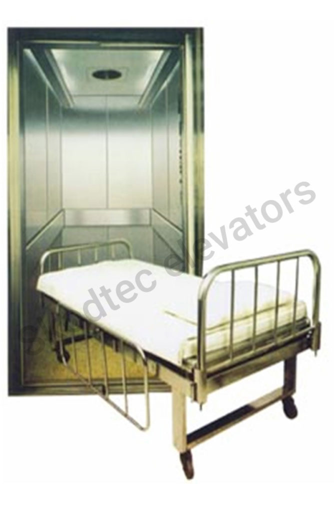 Hospital-Elevators2