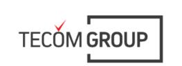 TECOM-Company