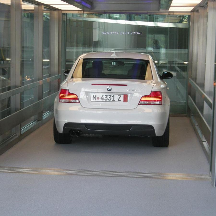 car-elevator-in-dubai2