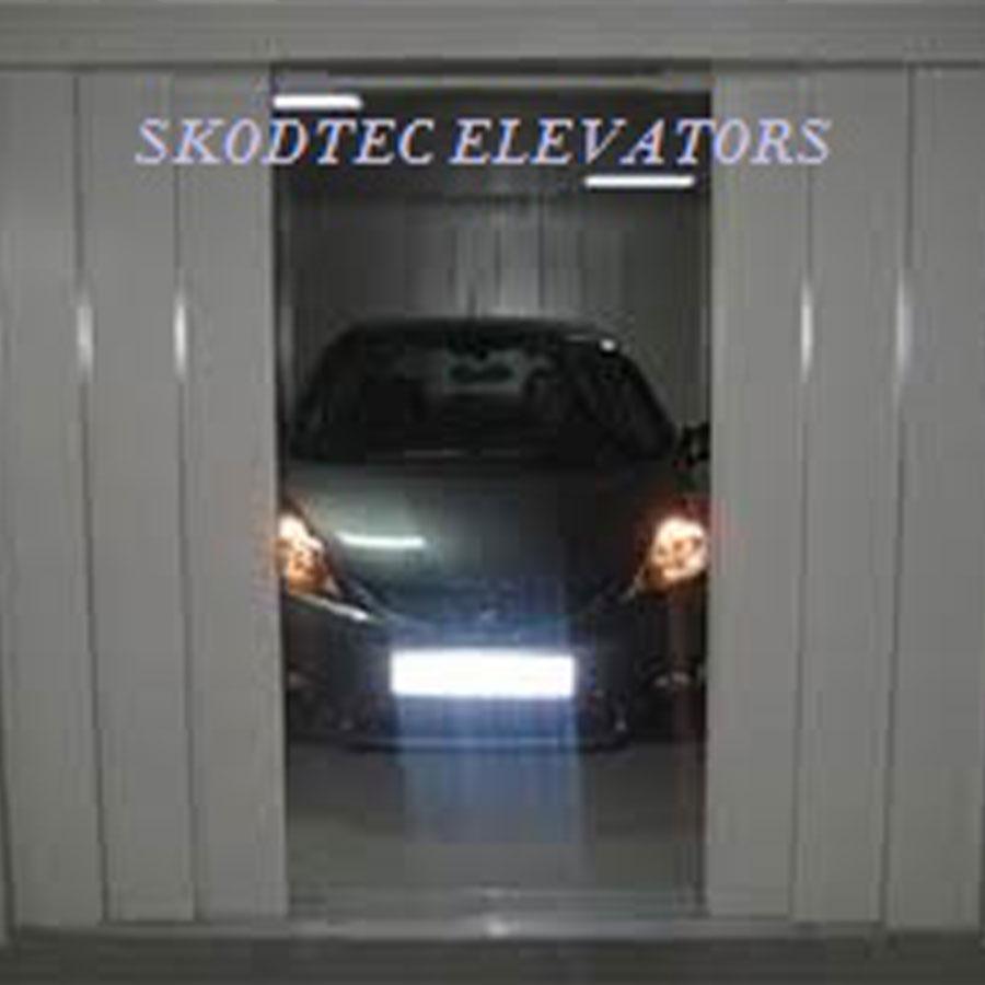 car-elevator-in-dubai3