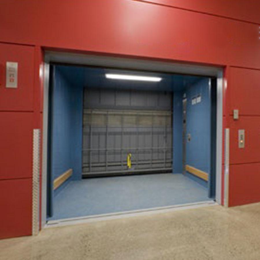 freight-elevator2