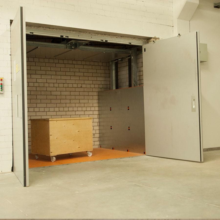 freight-elevator3