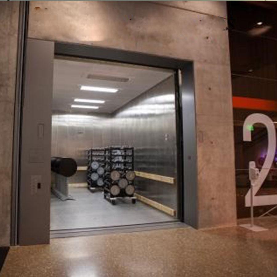 freight-elevator6