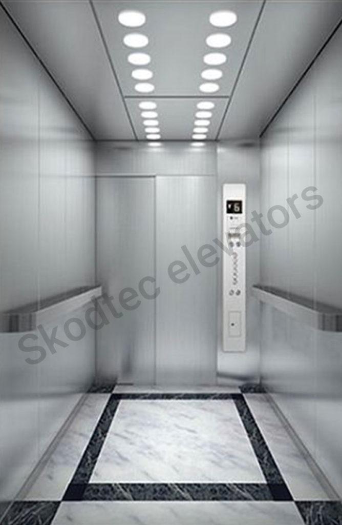 hospital-patients-elevator-lifts
