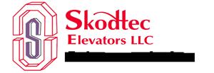 Skodtec Elevators