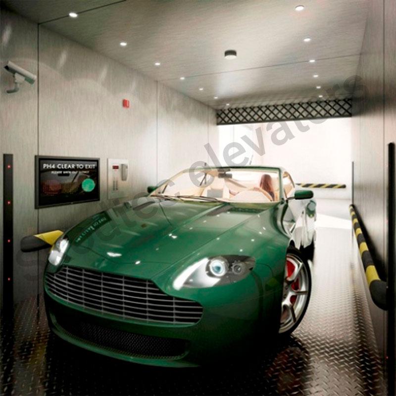 car-elevator-1