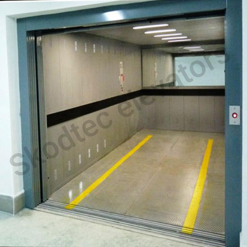 car-elevator-2
