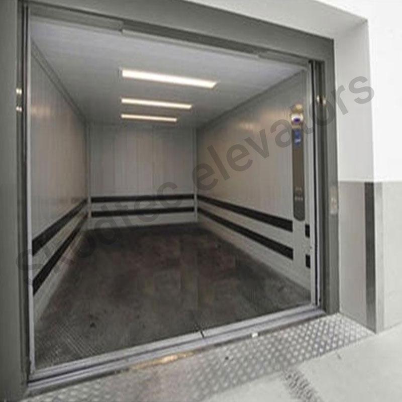 car-elevator-3