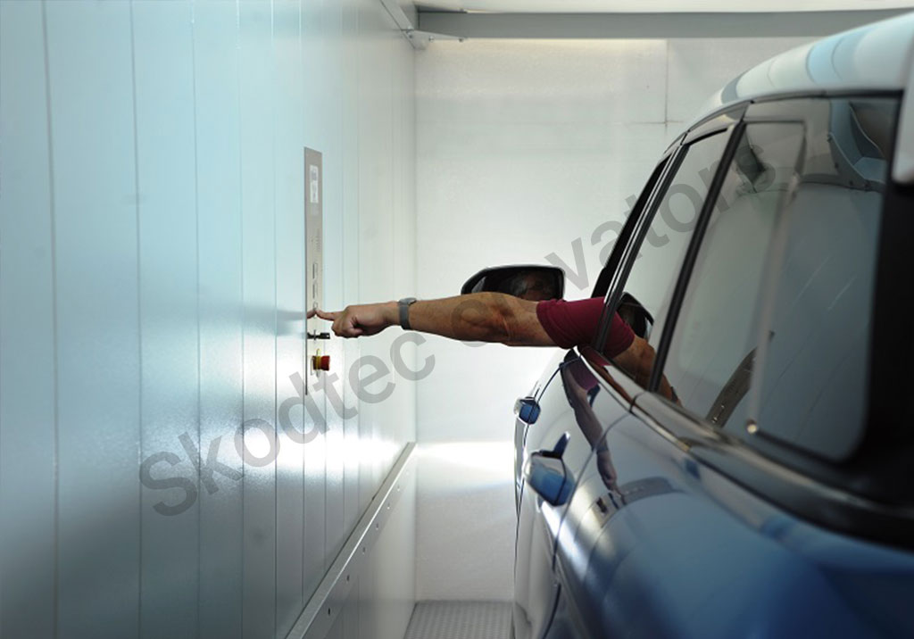car-elevator-7