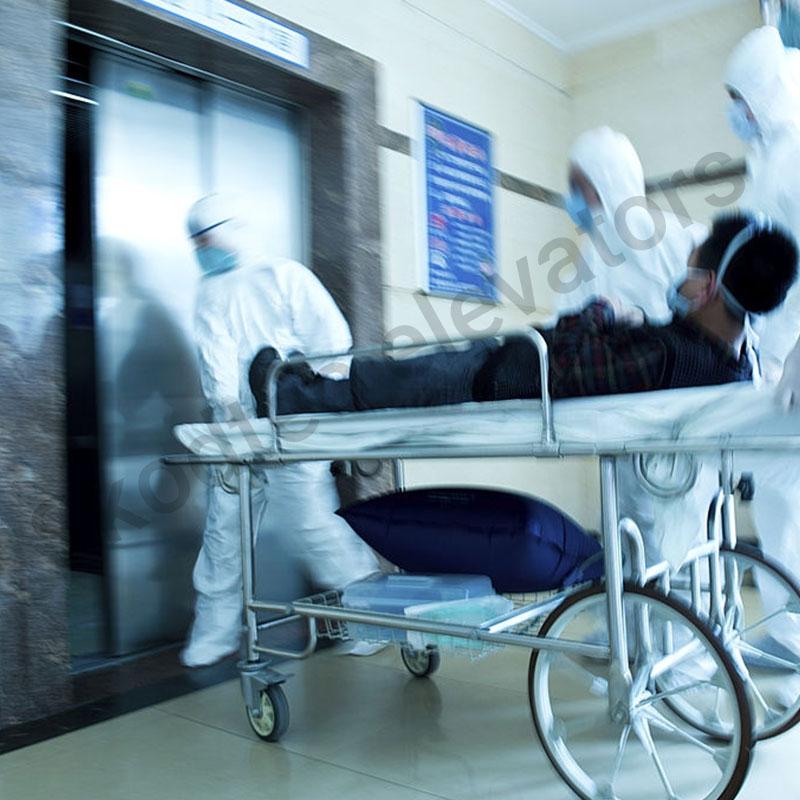 hospital-elevator-in-uae-1