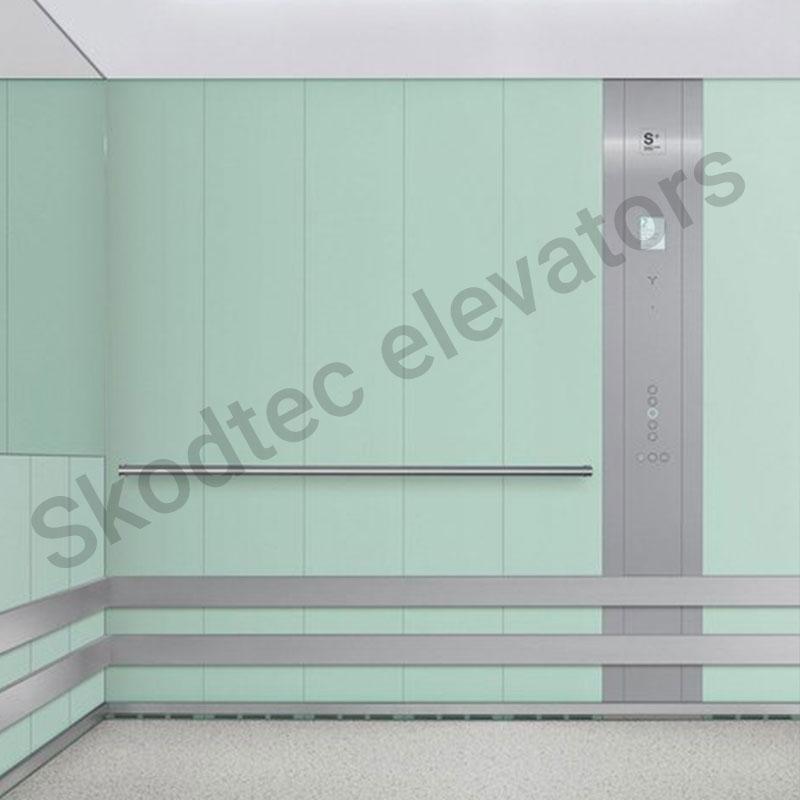 hospital-elevator-in-uae-11
