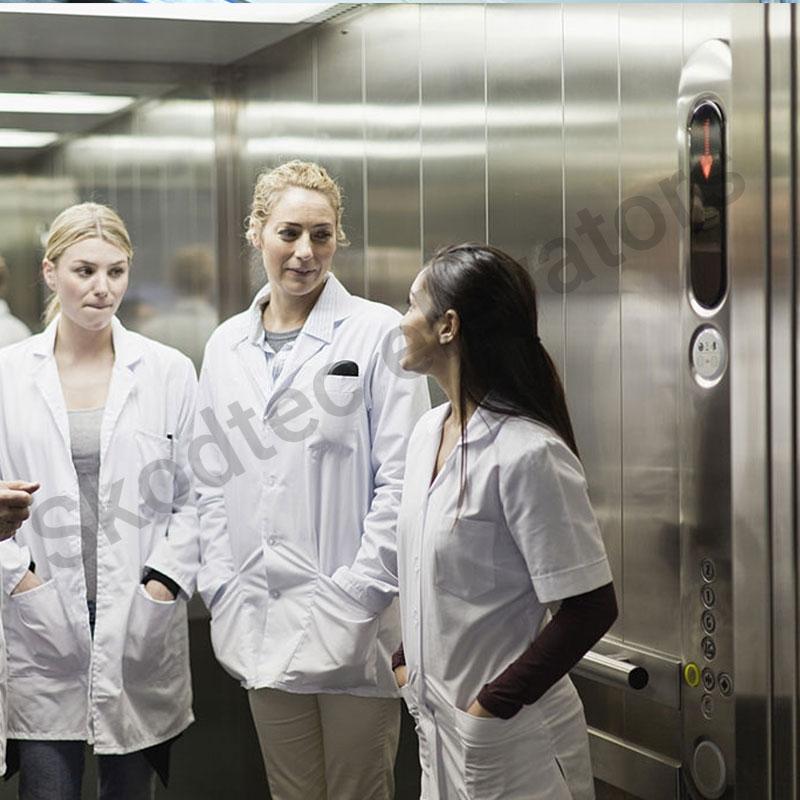 hospital-elevator-in-uae-2
