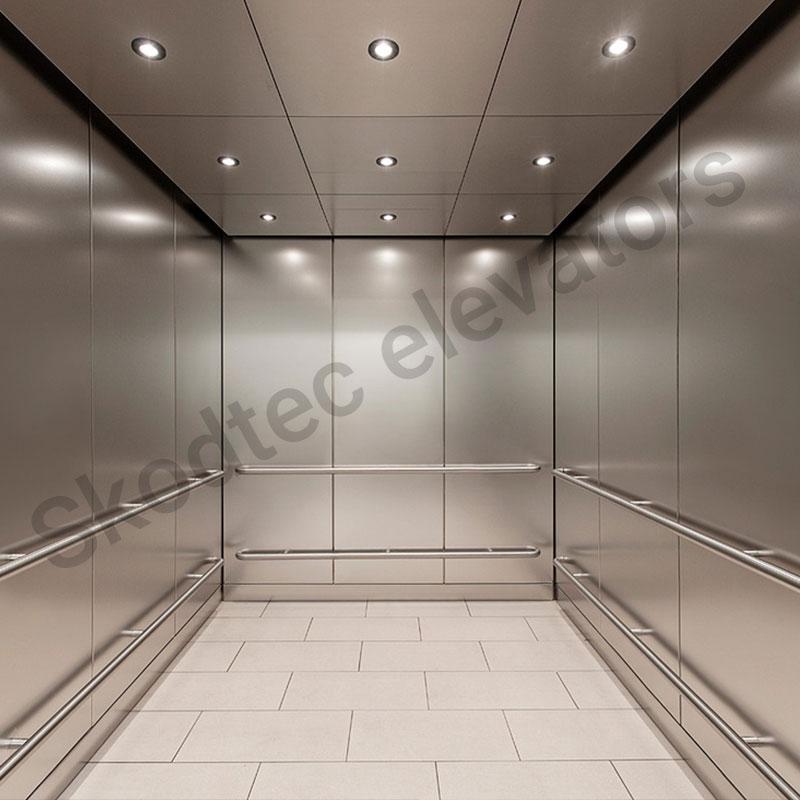 hospital-elevator-in-uae-5