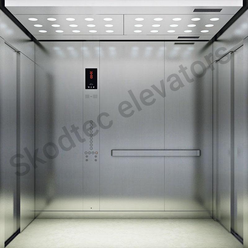 hospital-elevator-in-uae-7