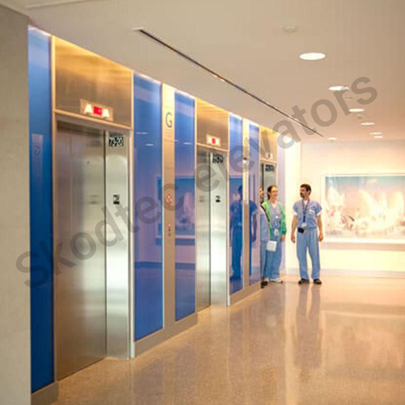 hospital-elevator-in-uae-8