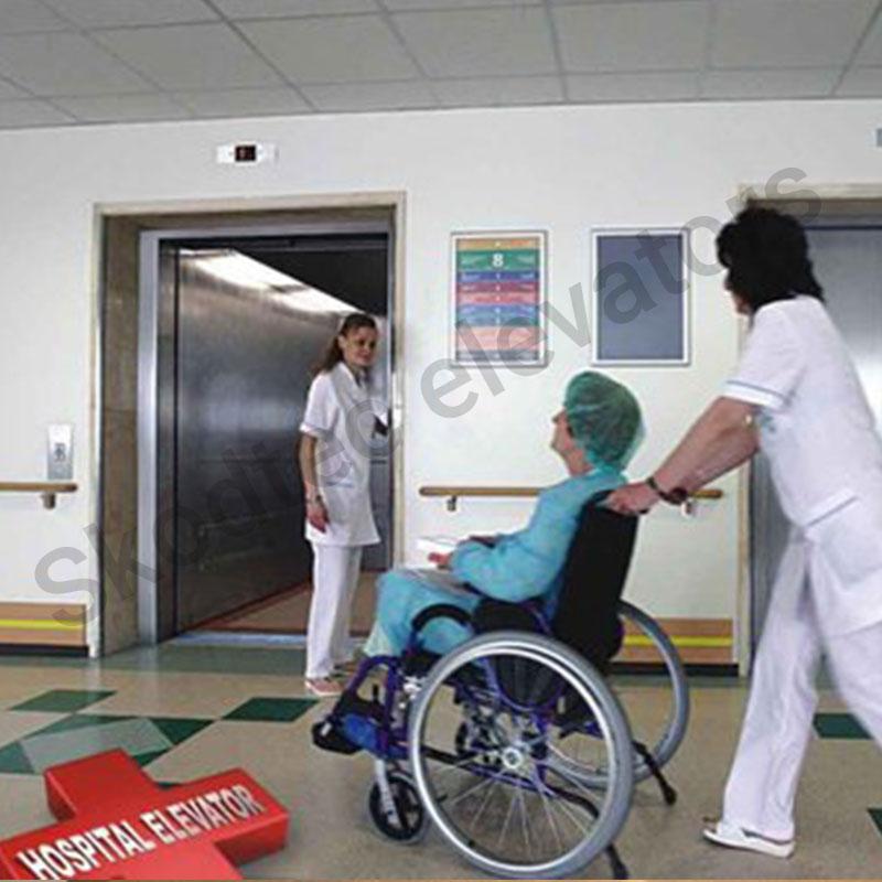 hospital-elevator-in-uae-9