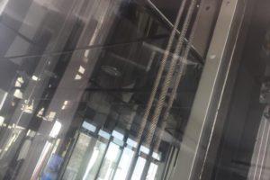 Panoramic home lift (6)
