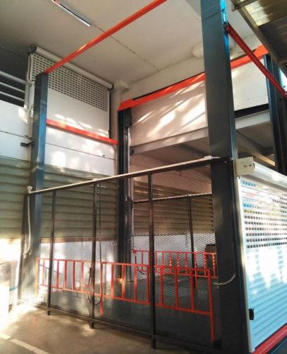 Platfor-Lift-photos-(4)
