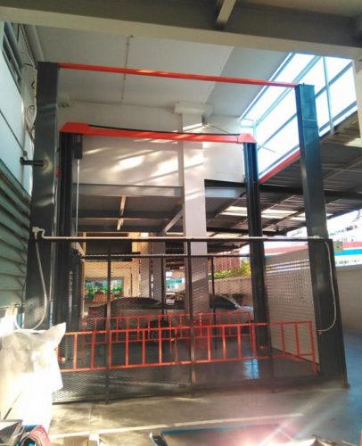 Platfor-Lift-photos-(8)