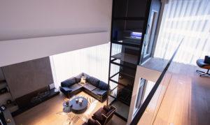 home elevator abu dhabi