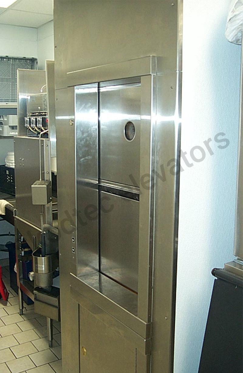Dumbwaiter-Elevator-11