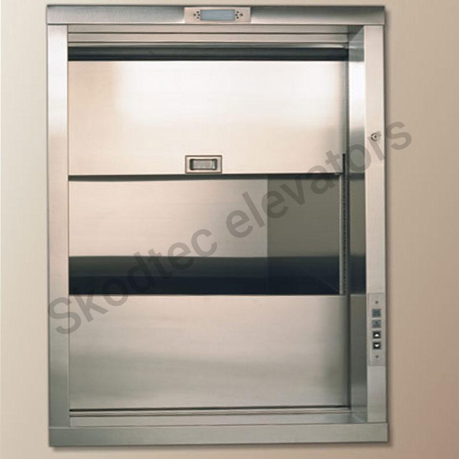 Dumbwaiter-Elevator-5