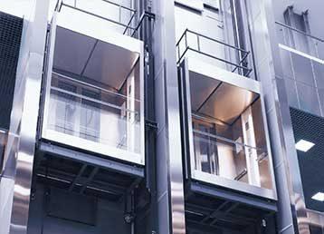 Panoramic-elevator-lift