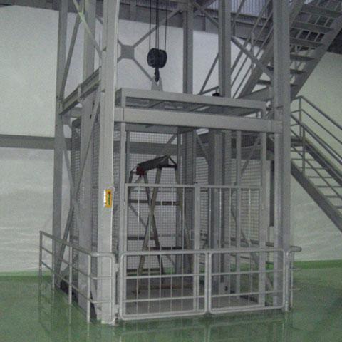 platform-lift-in-dubai
